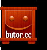 Bútor.cc